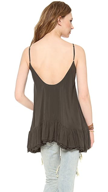 Wildfox Casita Dress