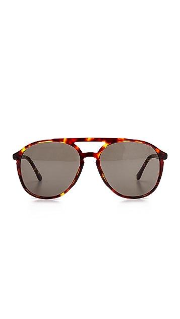 Wildfox Amelia Sunglasses