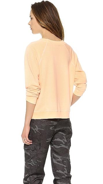 Wildfox Stargazers Sweater