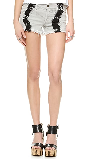 Wildfox Ruby Shorts