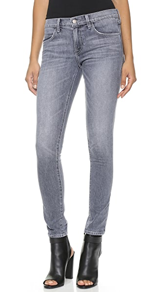 Wildfox Marianne Jeans