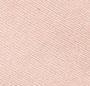 Blush/Vanilla