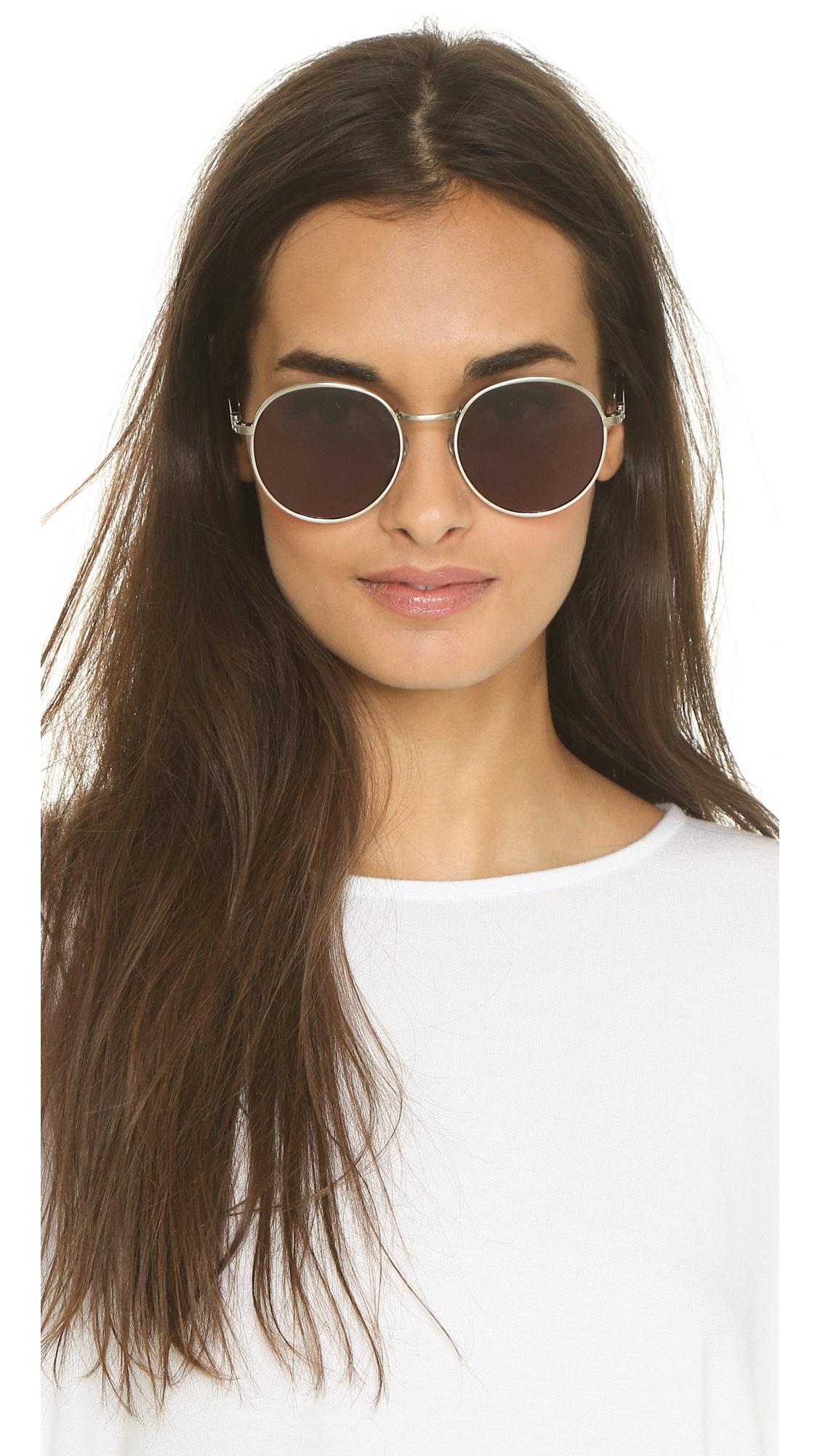 987815472d0 Wildfox Dakota Sunglasses