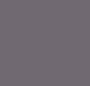 Charcoal Grey/Vanilla
