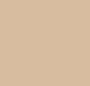 Antique Gold Cream/Brown
