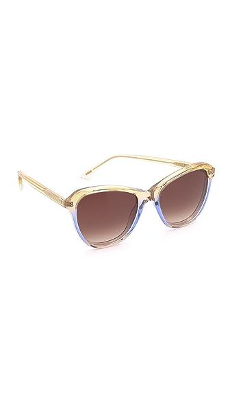 wildfox sunglasses shopbop