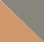 Steff/Grey