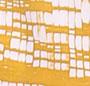 Saffron Weave