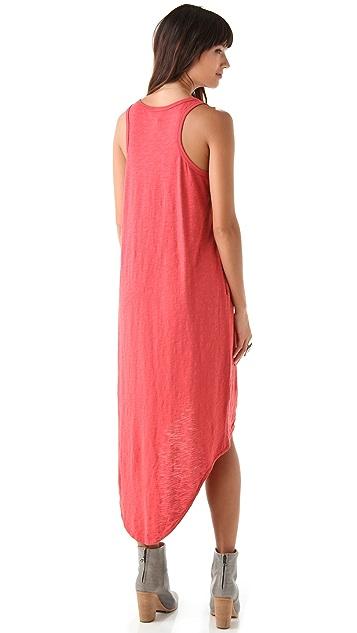 Wilt Slim Tank Dress