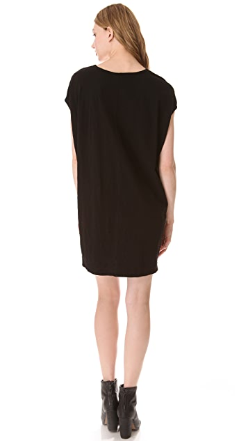 Wilt Big Slouch Dress