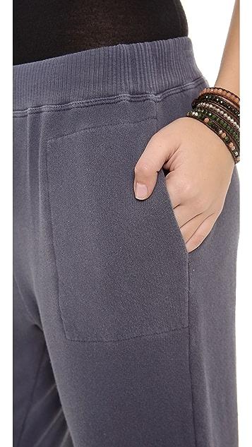 Wilt Slouchy Sweatpants