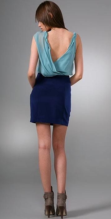 Wink Harmony Dress