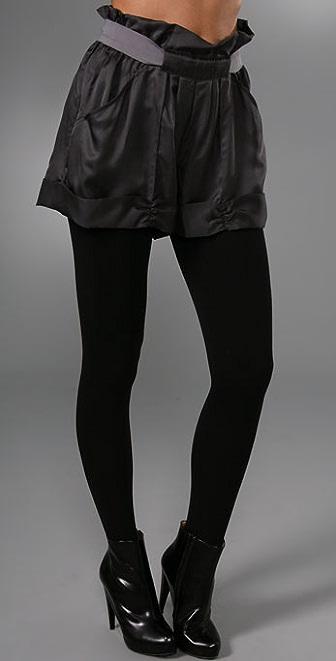 Wink Brehan Shorts