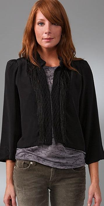 Winter Kate Jasmine Jacket
