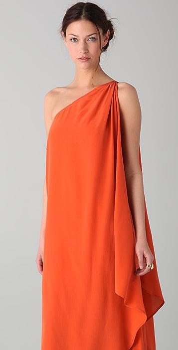 Winter Kate Kamala Dress