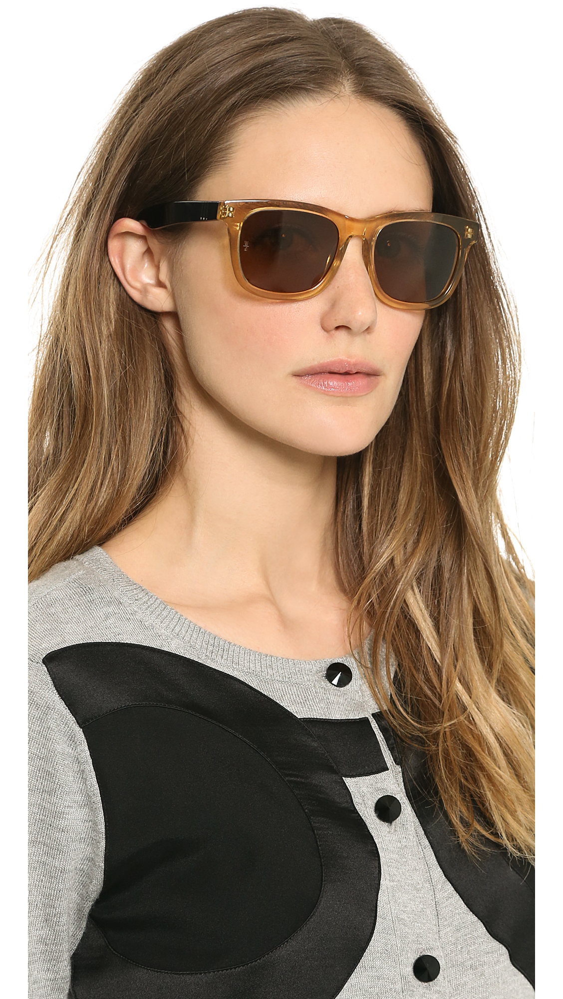 f0c3b9ad71c1 wonderland eyewear - eyewear near me