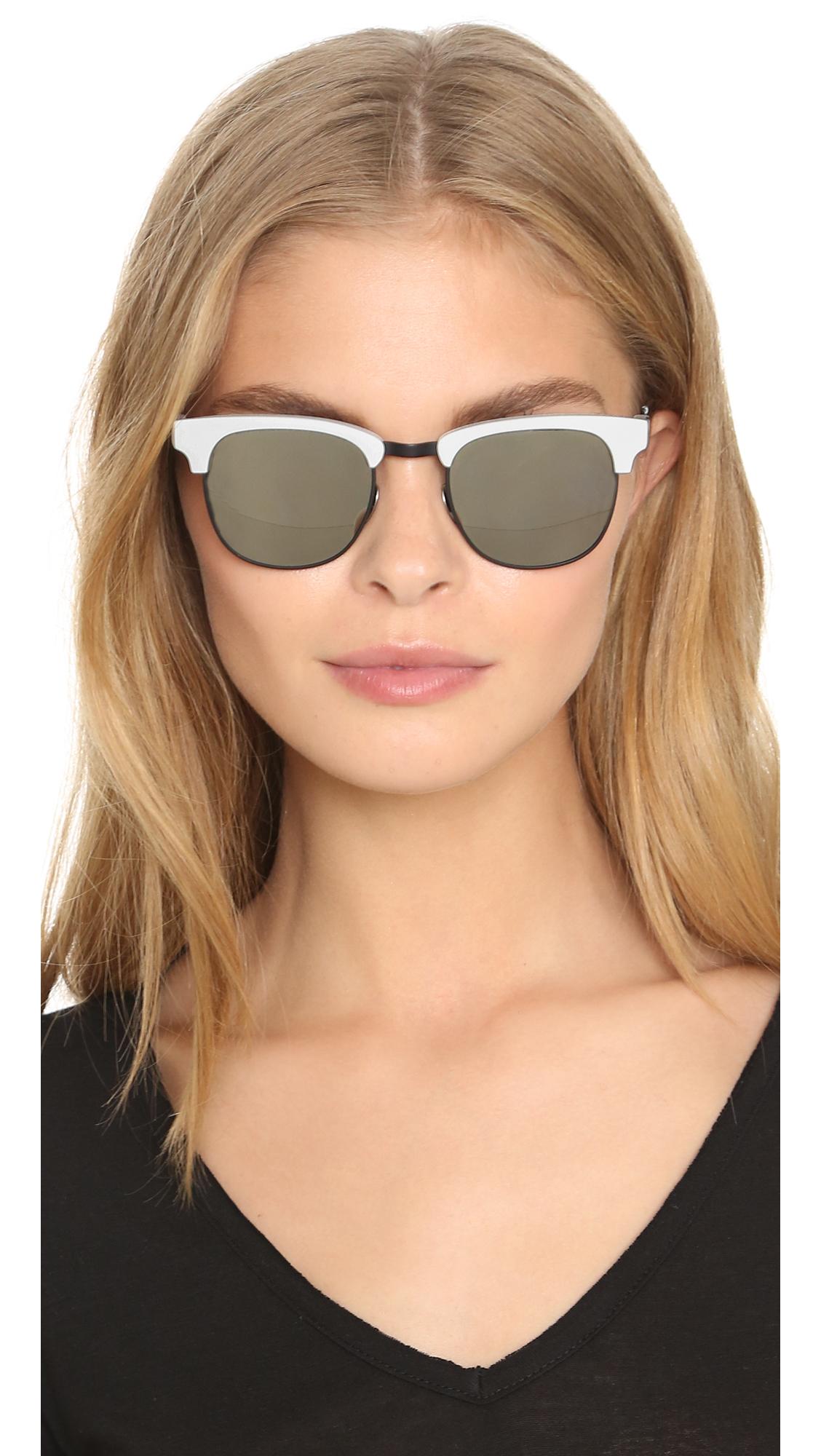Buy Sale Online Westward Leaning Vanguard 11 sunglasses Buy Cheap Footlocker Finishline Many Kinds Of Cheap Online 89b9F