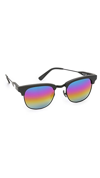 Westward Leaning Vanguard 2 Sunglasses