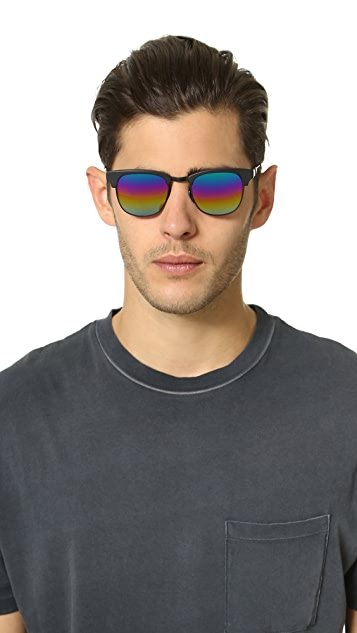 Westward Leaning Vanguard 2 Sunglasses