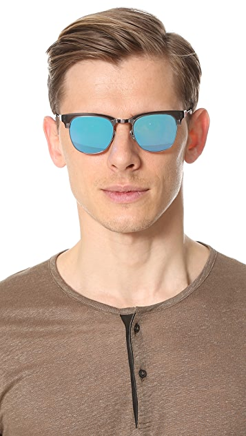 Westward Leaning Vanguard 15 Sunglasses