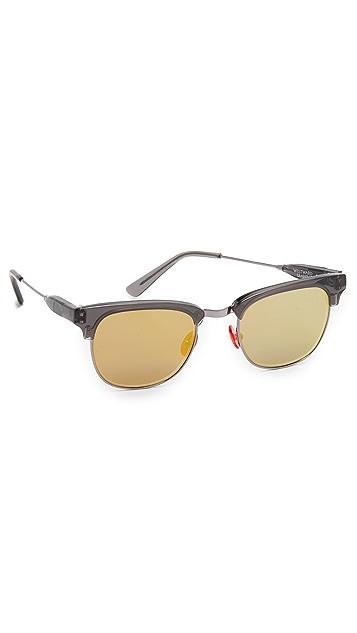 Westward Leaning Vanguard 16 Sunglasses