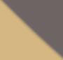 Slate Shiny/Zero Halcyon