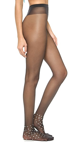 Wolford Abby Tights