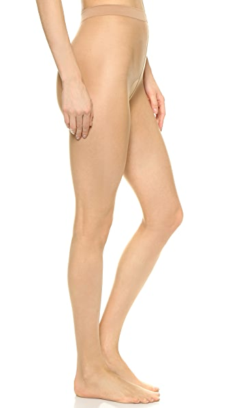 Wolford �������� Naked 8