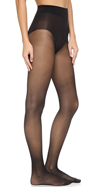Wolford ��������� �������� Pure 10