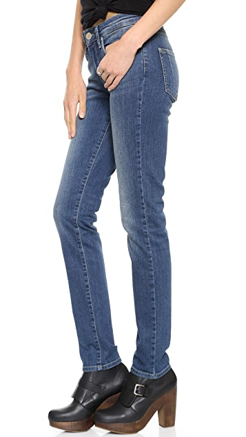 Won Hundred Lillian Vintage Jeans