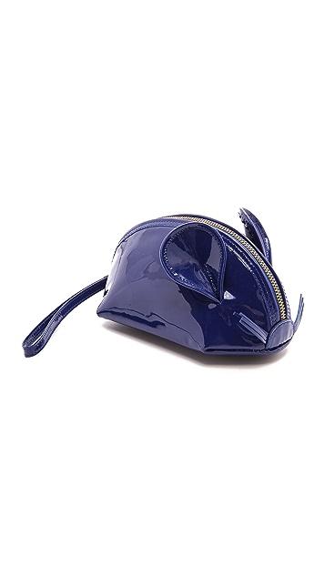 Yazbukey Blind Mouse Clutch
