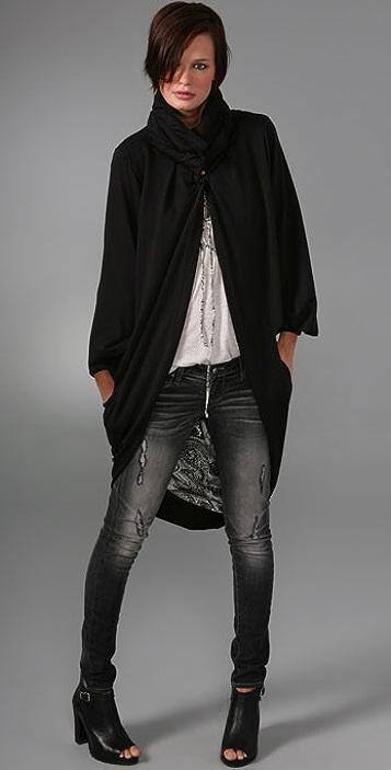 Young Fabulous & Broke 7 Kay Jacket