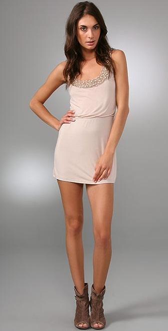 Young Fabulous & Broke Bianca Dress
