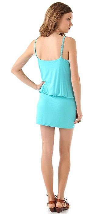 Young Fabulous & Broke Lilly Dress
