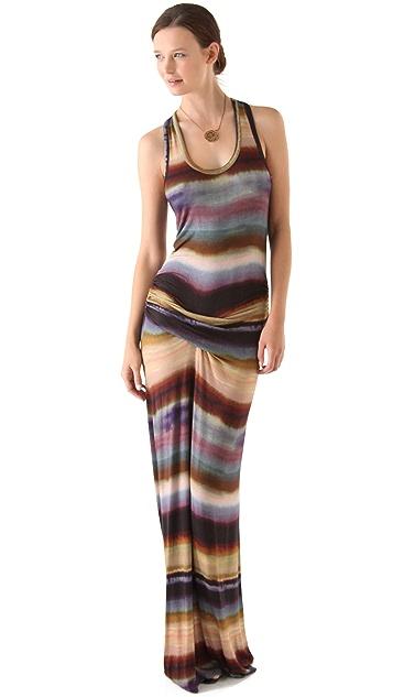 Young Fabulous & Broke Hamptons Dress