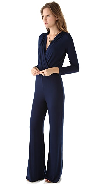 Young Fabulous & Broke Howell Jumpsuit