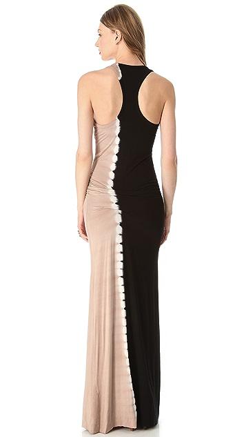 Young Fabulous & Broke Hamptons Sideways Dress