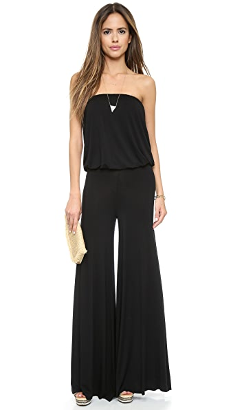 Young Fabulous & Broke Sydney Jumpsuit