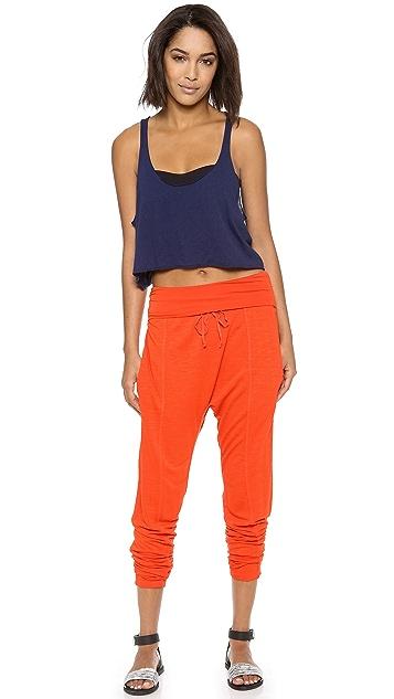 Young Fabulous & Broke Jira Pants
