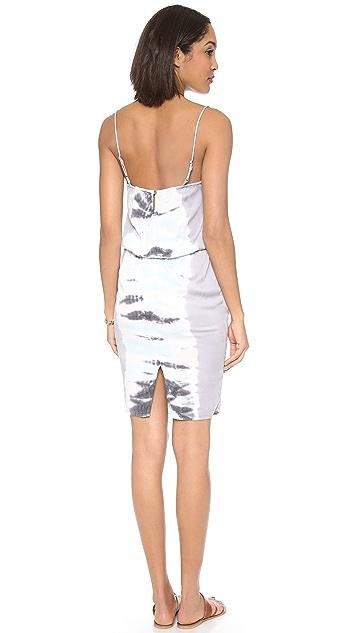 Young Fabulous & Broke Parker Dress