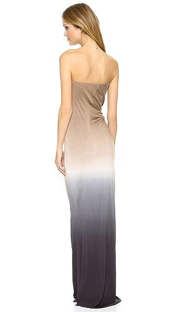 Young Fabulous & Broke Chandra Maxi Dress