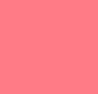 Sugar Melon/Powder Pink