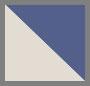 Birch/Mezzo Blue