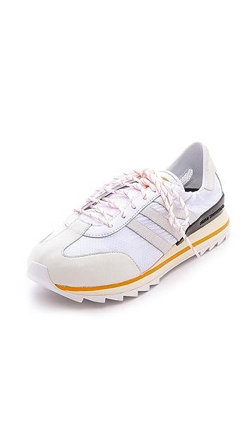 Y-3 Rhita Sneakers