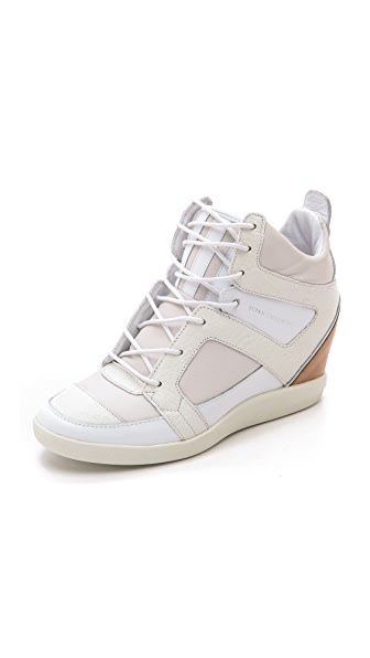 Y-3 Sukita II High Top