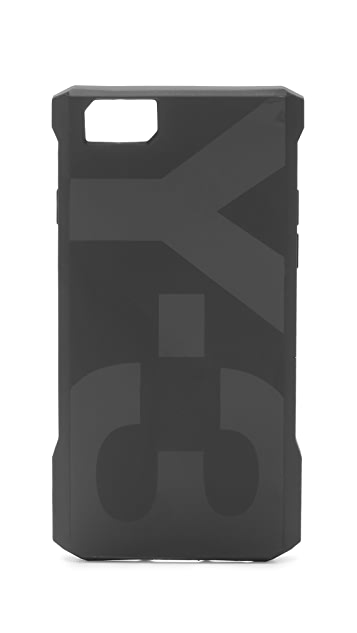 Y-3 Logo iPhone 6 Case