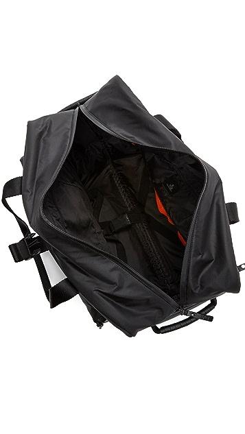 Y-3 Mobility Cabin Bag
