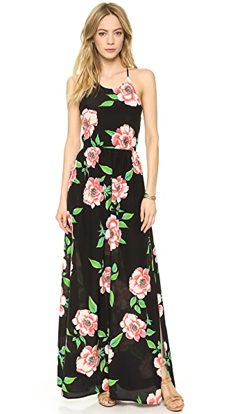 Yumi Kim Summer Lovin' Dress