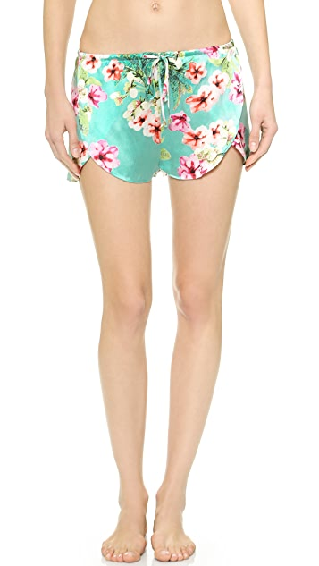 Yumi Kim Pajama Set