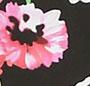 Black Floral Dreamer